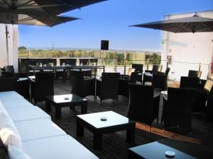 Hilton Garden Inn Lecce (29 of 54)