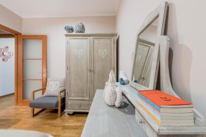Mignon - Appartamento di charme - AbcAlberghi.com