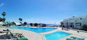 Apartamento Renovado, Puerto del Carmen - Lanzarote