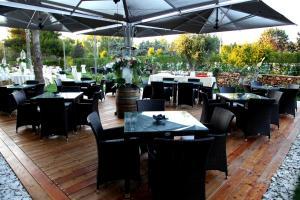 Hilton Garden Inn Lecce (28 of 54)
