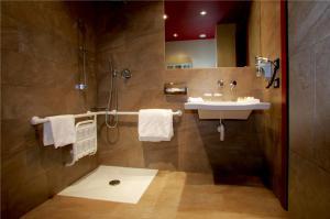 Hilton Garden Inn Lecce (38 of 54)