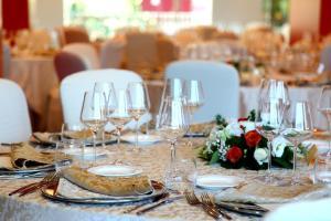 Hilton Garden Inn Lecce (26 of 54)