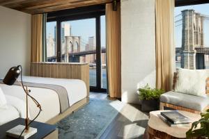 1 Hotel Brooklyn Bridge (8 of 42)