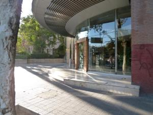 Providencia Best Apartments, Ferienwohnungen  Santiago - big - 40