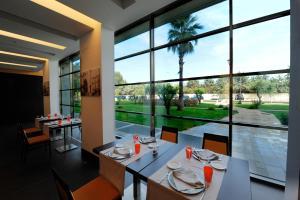 Hilton Garden Inn Lecce (35 of 54)