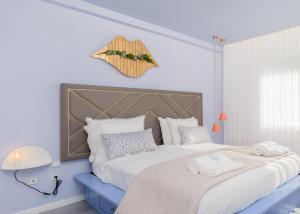 obrázek - BOUTIQUE RENTALS - Provence Apartment