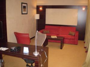 Hilton Garden Inn Lecce (10 of 54)