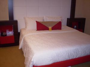 Hilton Garden Inn Lecce (7 of 54)
