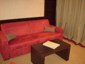 Hilton Garden Inn Lecce (24 of 54)