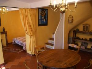 Maison De Vacances - Six-Fours-Les-Plages 1, Prázdninové domy  Six-Fours-les-Plages - big - 2