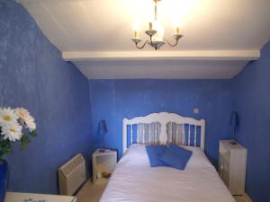 Maison De Vacances - Six-Fours-Les-Plages 1, Prázdninové domy  Six-Fours-les-Plages - big - 6