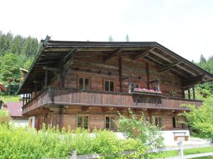 Elisabeth - Hotel - Kelchsau