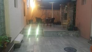 Vila As Lux, Penzióny  Zrenjanin - big - 60