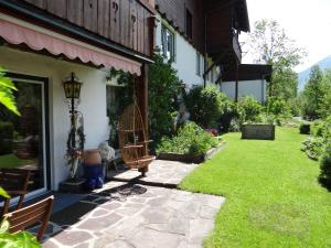 Casa Theresa - Chalet - Achenkirch