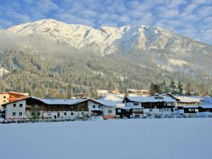 Casa Theresa - Chalet - Achenkirch