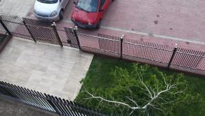 Vila As Lux, Penzióny  Zrenjanin - big - 58