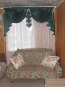 Гостевой дом Дважды два