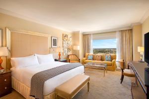 Waldorf Astoria Orlando (7 of 47)