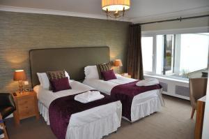 Beech Hill Hotel & Spa (20 of 53)