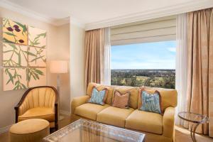 Waldorf Astoria Orlando (12 of 47)