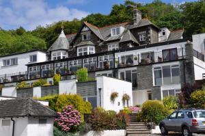 Beech Hill Hotel & Spa (39 of 53)
