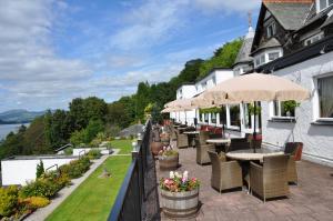 Beech Hill Hotel & Spa (7 of 53)