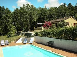 Maison De Vacances - Pontcirq - Crayssac