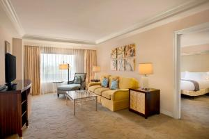 Waldorf Astoria Orlando (9 of 47)