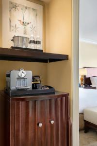 Waldorf Astoria Orlando (2 of 47)