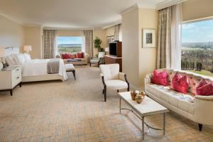 Waldorf Astoria Orlando (10 of 47)