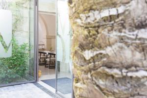 Hotel Novecento (11 of 105)
