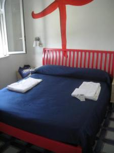 Relais Al Faro Bed&Breakfast - AbcAlberghi.com