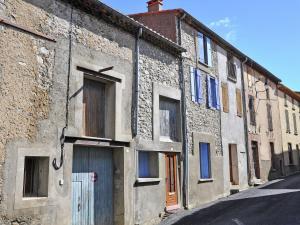 Maison Panoramique - Saint-Paul-de-Fenouillet