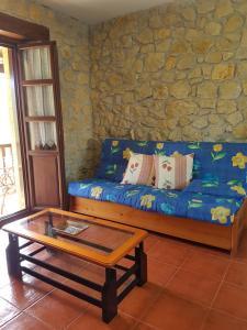 El Pedroso, Hotels  Santillana del Mar - big - 8