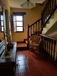 El Pedroso, Hotels  Santillana del Mar - big - 6