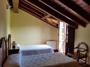 El Pedroso, Hotels  Santillana del Mar - big - 32