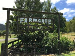obrázek - Farmgate Family Friendly B&B Whitianga