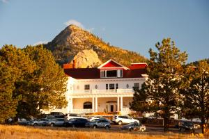 The Stanley Hotel (40 of 86)
