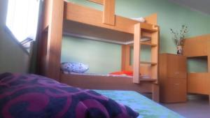 Small Funny World Hostel (3 of 18)