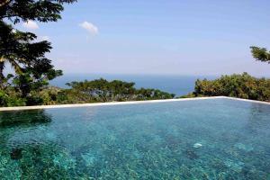 Villa Sukun - Lombok