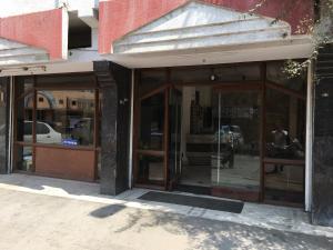 Hotel Sanskriti, Hotels  Nagpur - big - 19