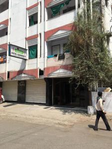 Hotel Sanskriti, Hotels  Nagpur - big - 18