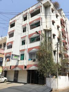 Hotel Sanskriti, Hotels - Nagpur