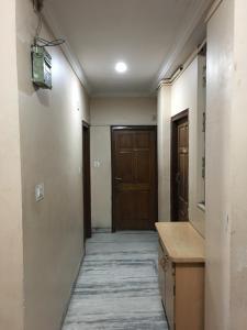 Hotel Sanskriti, Hotels  Nagpur - big - 12