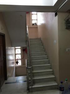 Hotel Sanskriti, Hotels  Nagpur - big - 11