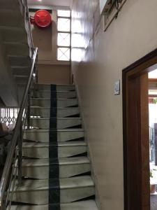 Hotel Sanskriti, Hotels  Nagpur - big - 10