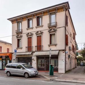 Venice Home - AbcAlberghi.com