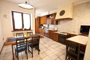 Appartamento Molinara - AbcAlberghi.com