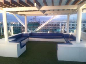 Azure Urban Resort Tinoyshome, Apartmanok  Manila - big - 162