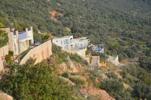 obrázek - My Villa